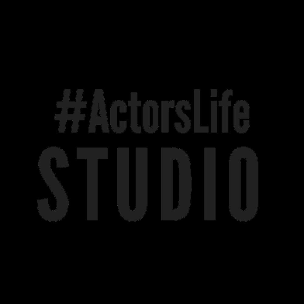 #ActorsLife Studio